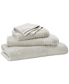 Lauren Ralph Lauren Pierce Cotton Tub Mat