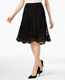 Formal Skirts: Shop Formal Skirts - Macy's
