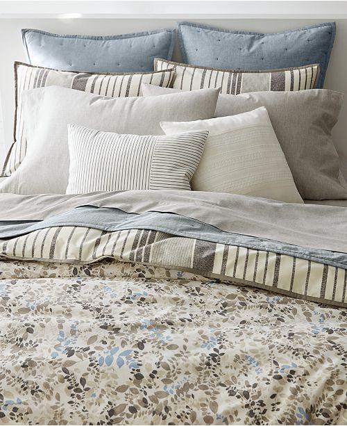 Lauren Ralph Lauren Devon Comforter Sets Bedding