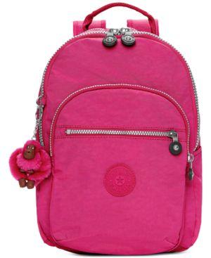 Kipling Seoul Go Small Backpack 4585104
