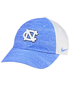Nike Women's North Carolina Tar Heels Seasonal H86 Cap