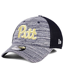 New Era Pittsburgh Panthers Tonal Tint 39THIRTY Cap