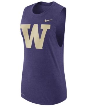 Nike Women's Washington...
