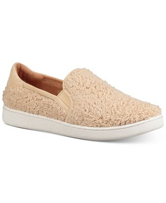 UGG® Women's Ricci Slip-On Sneakers