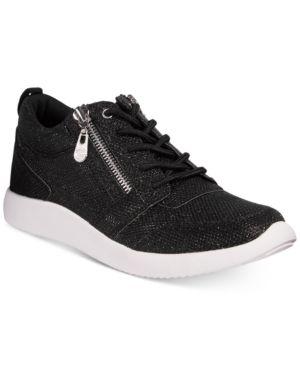 G by Guess Blazin Sneakers Women