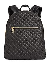 Tommy Hilfiger Pauletta Small Backpack