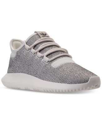 adidas Women\u0027s Tubular Shadow Casual Sneakers from Finish Line