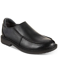 Kenneth Cole New York Strada Slip-On Dress Shoes, Toddler, Little Boys & Big Boys