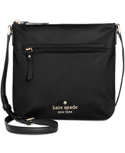 Kate Spade New York Watson Lane Hester Small Crossbody