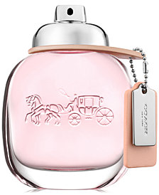 COACH Eau de Toilette Spray, 1.7 oz.