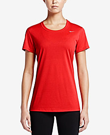 Nike Dry Legend Training T-Shirt