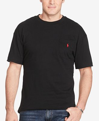 Mens T-Shirts - Mens Apparel - Macy's