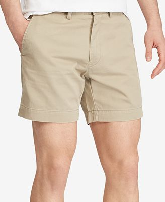Polo Ralph Lauren Men's Core 6