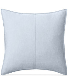 "Lauren Ralph Lauren Graydon Melange 20"" Square Decorative Pillow"