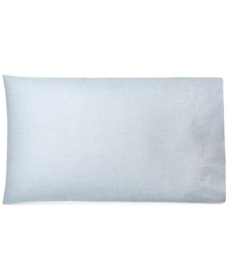 Graydon SoftWeave 144, Pair of Standard Pillowcases