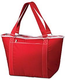 Oniva® by Topanga Cooler Tote Bag