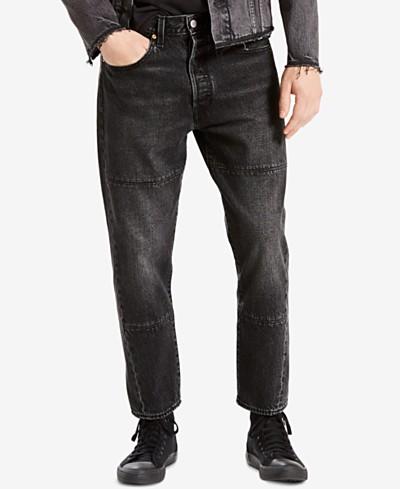 Levi's® Men's Altered™ Drop Crop Jeans