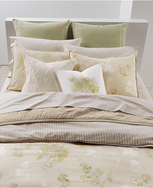 Lauren Ralph Lauren Lakeview Comforter Sets Bedding