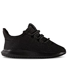 222599ae405 adidas Toddler Boys  Tubular Shadow Casual Sneakers from Finish Line