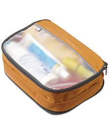 Go Travel Packer 3