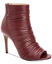 8f40c0cd02e0 Shoes For Teenage Girls  Shop Shoes For Teenage Girls - Macy s