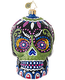 Christopher Radko Drop Dead Gorgeous! Ornament