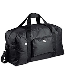 X-Large Adventure Bag