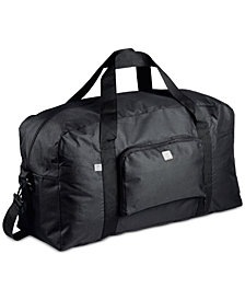 Go Travel X-Large Adventure Bag