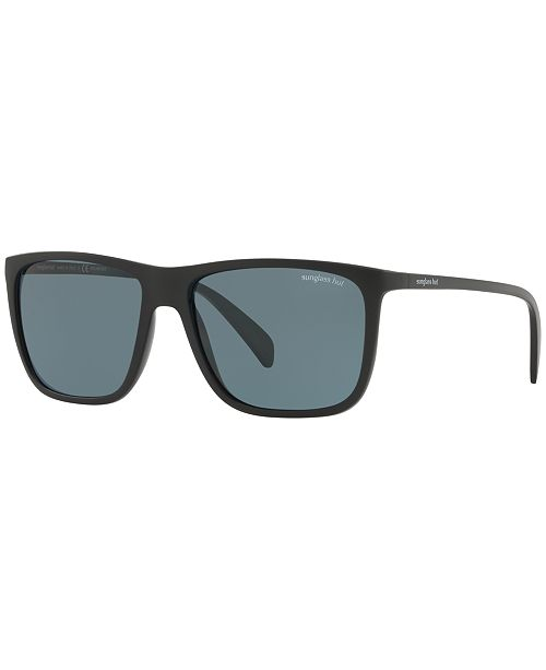 fe6ed93b651 ... Sunglass Hut Collection Sunglasses