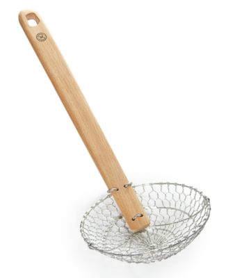 Asian Strainer, Created for Macy's