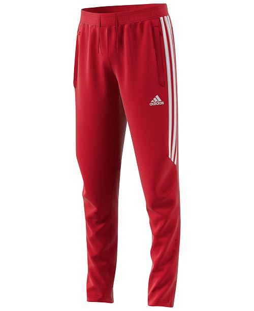 1356fda9f adidas Tiro17 Training Pants, Big Boys & Reviews - Leggings & Pants ...