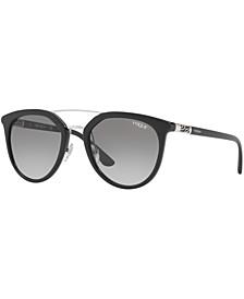 Eyewear Sunglasses, VO5164S