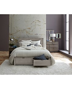 Bedroom Sets - Macy\'s