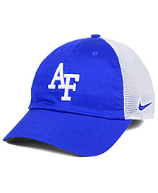 Nike Air Force Falcons H86 Trucker Cap