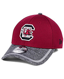 New Era South Carolina Gamecocks Training 39THIRTY Cap