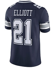 finest selection 1053a 14023 Dallas Cowboys Jersey - Macy's