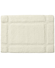 Lauren Ralph Lauren Pierce Cotton Bath Rug Collection