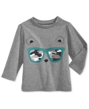 First Impressions Sunglasses-Print...