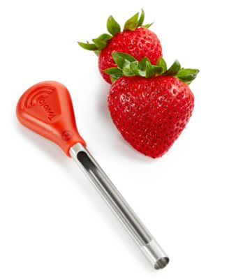 Strawberry Huller, Created for Macy's