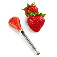 Martha Stewart Collection Strawberry Huller