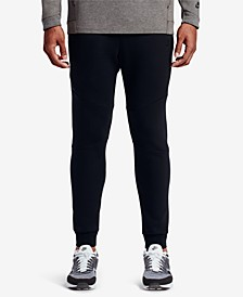 Men's Tech Fleece Joggers
