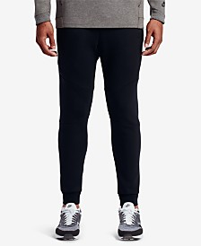 Nike Men's Tech Fleece Joggers