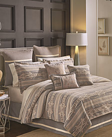 Croscill Ansonia Bedding Collection