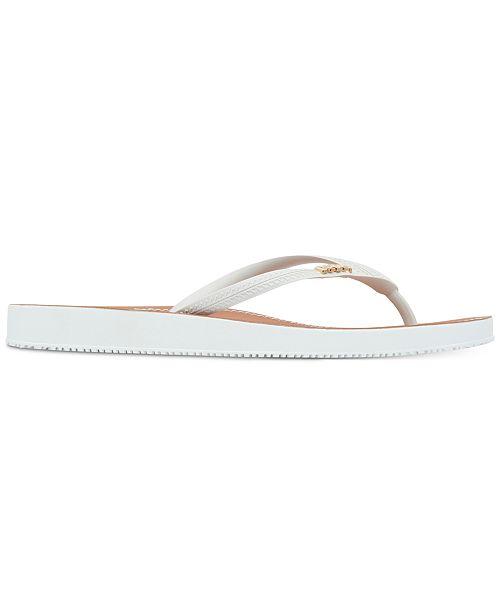54864ea5494a2 ... DKNY Madi Flip-Flops