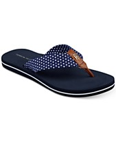 417418ced08 Tommy Hilfiger Shoes for Women - Macy s