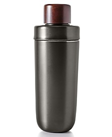 CLOSEOUT! Cocktail Shaker, Created for Macy's