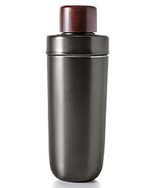 Hotel Collection Cocktail Shaker, Created for Macy's