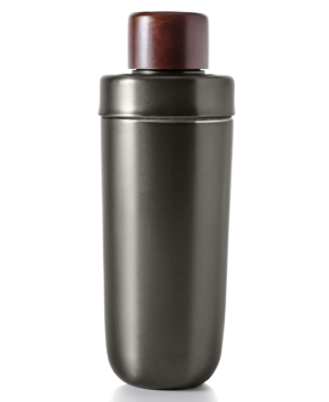 Closeout! Hotel Collection Cocktail Shaker, Created for Macy's