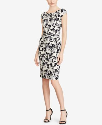 Polo Dresses For Women: Shop Polo Dresses For Women - Macy's