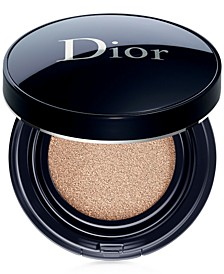 Diorskin Forever Perfect Cushion Foundation, 0.5 oz.